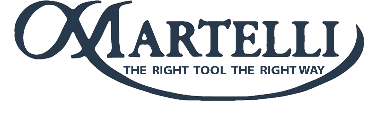 Martelli Enterprises Coupons and Promo Code