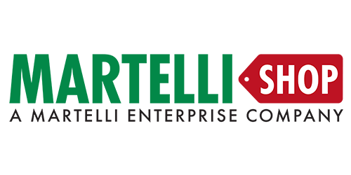 Martelli Shop