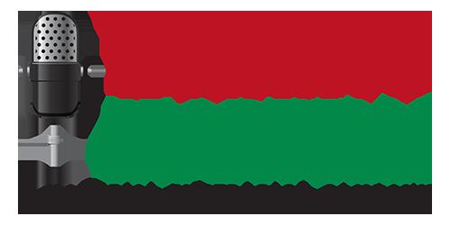 Talking Martelli