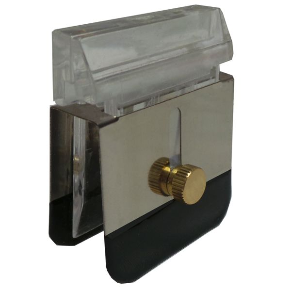 Tf2 Automatic Dispenser ~ Tf need a dispenser here spam automatic soap